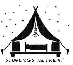 Sjöbergs retreat