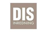 DIS Inredning