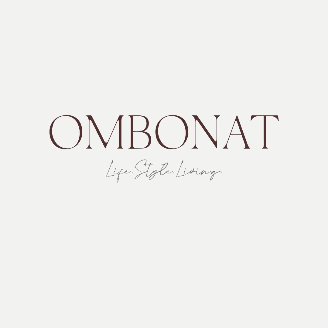 Ombonat