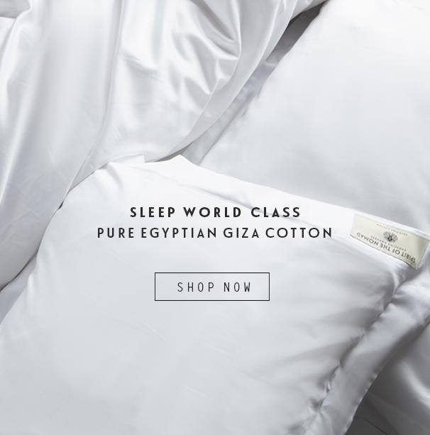 Egyptian cotton luxury bed linen 400 tc